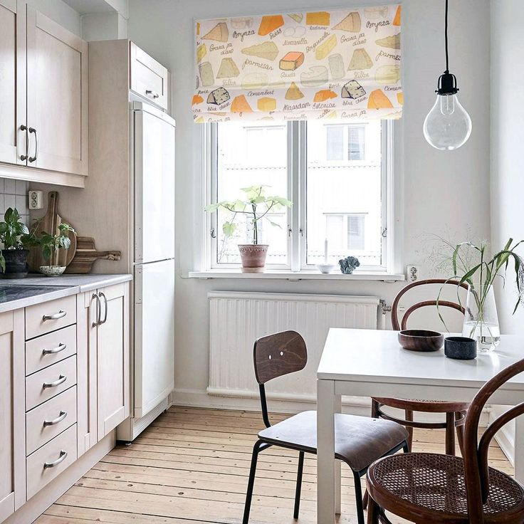 DIY Window Treatment Ideas That Will Transform Your Home ...