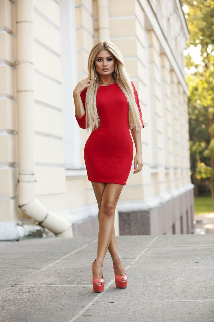 white heath spanish girl personals Full text of the illio see other formats .