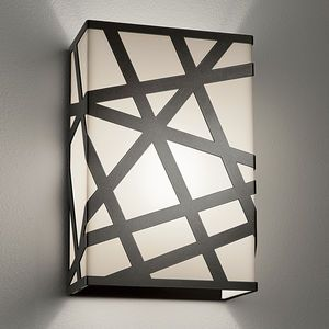 29 Best Lights Images On Pinterest Arquitetura Copper Tubing And Light Design