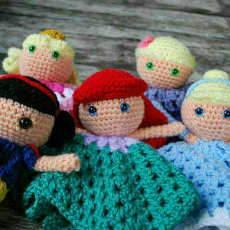 8 besten Crochet Patterns Bilder auf Pinterest | Häkeln, Leiche ...