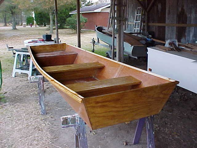 1000+ ideas about Jon Boat on Pinterest | Bass Boat, Aluminum Boat and Aluminum Jon Boats