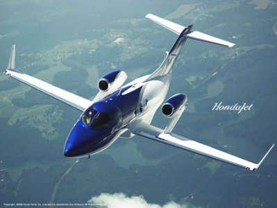 personal jets - Google Search