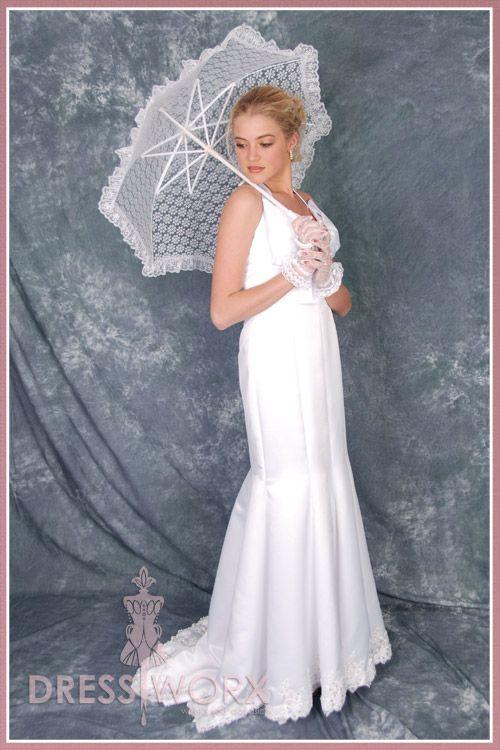 NY 80's Style - Modeled by Mari Lu