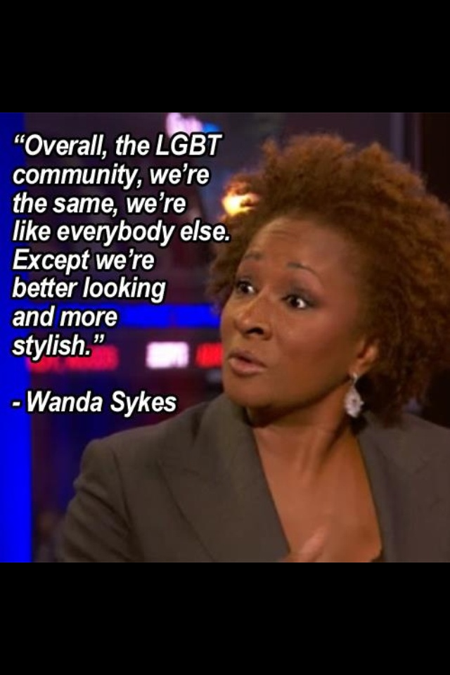 Thats So Gay Wanda 106