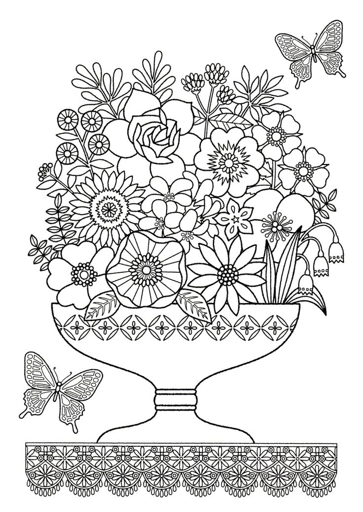 1000  images about cute coloring book on pinterest