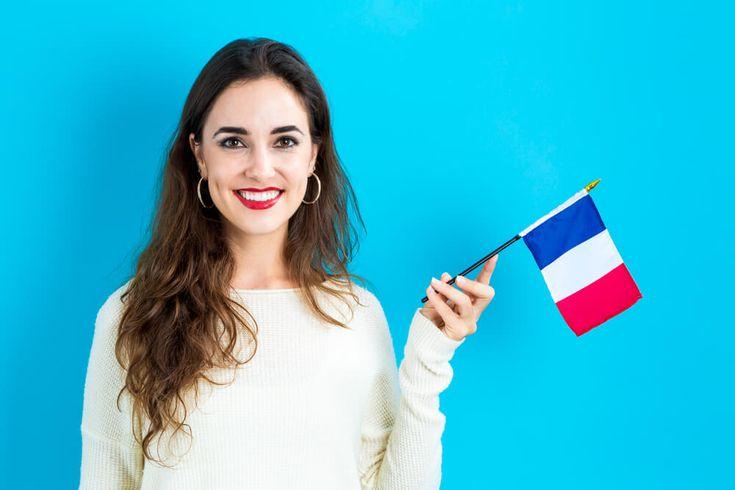Verbos irregulares em francês, conheça as conjugações em francês com a lista de verbos irregulares de francês e tempos verbais para estudar e aprender.