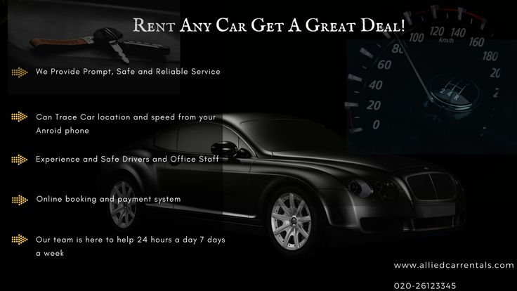 10 Best Car Rental Pune Images On Pinterest