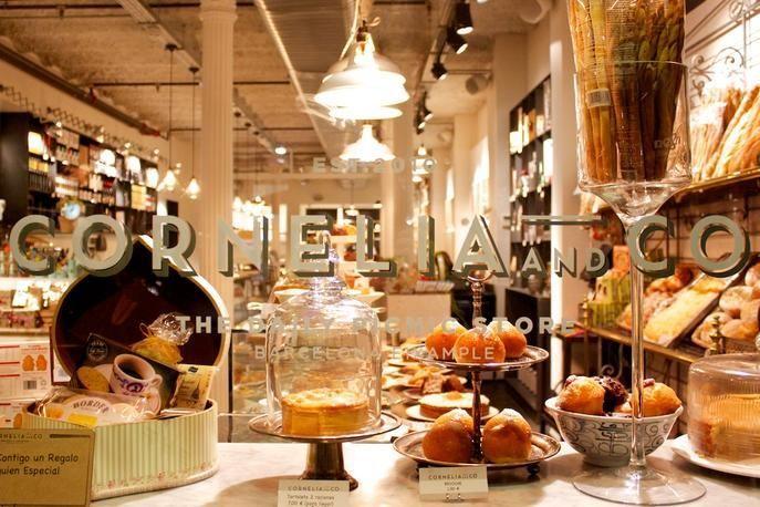 gourmet shops on pinterest kitchen shop bakeries and gourmet foods