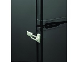 Fridge Guard Refrigerator Lock/Latch, $6.99