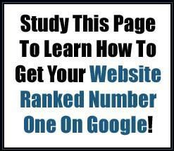 Learn how you get ranked high in google!  http://d-papa.com/writing-content-seo-ready-articles-blog/