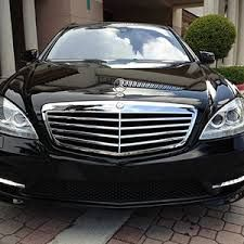 Need a #car #service to #Tampa #airport? Luxor transportaion & Limousine service work with quality operators including Limo cars, Rolls Royce rental for wedding to get our customers great choices and rates. #Rolls #Royce #Rental for #Weddings