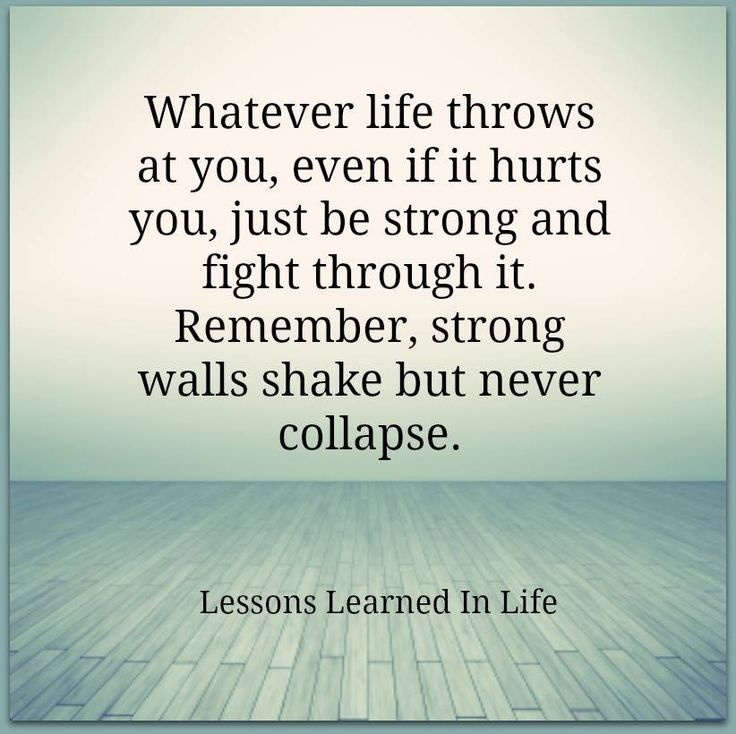 Inspirational Quotes About Life Struggles: Struggle Motivational Quotes. QuotesGram
