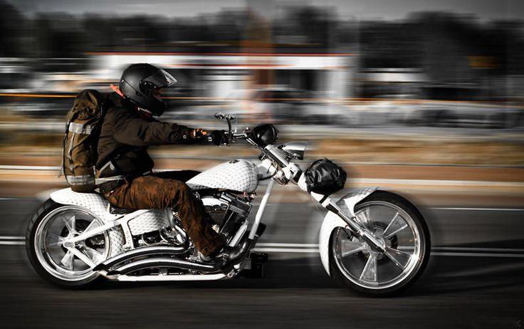 Motor, Harley Davidson #motor