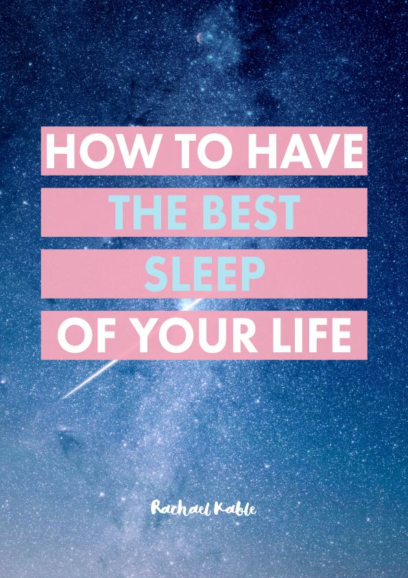 Find out 9 things to consider before you go to bed, my personal top tips for getting a great sleep, mindfulness and meditation practices for better sleep and useful resources!