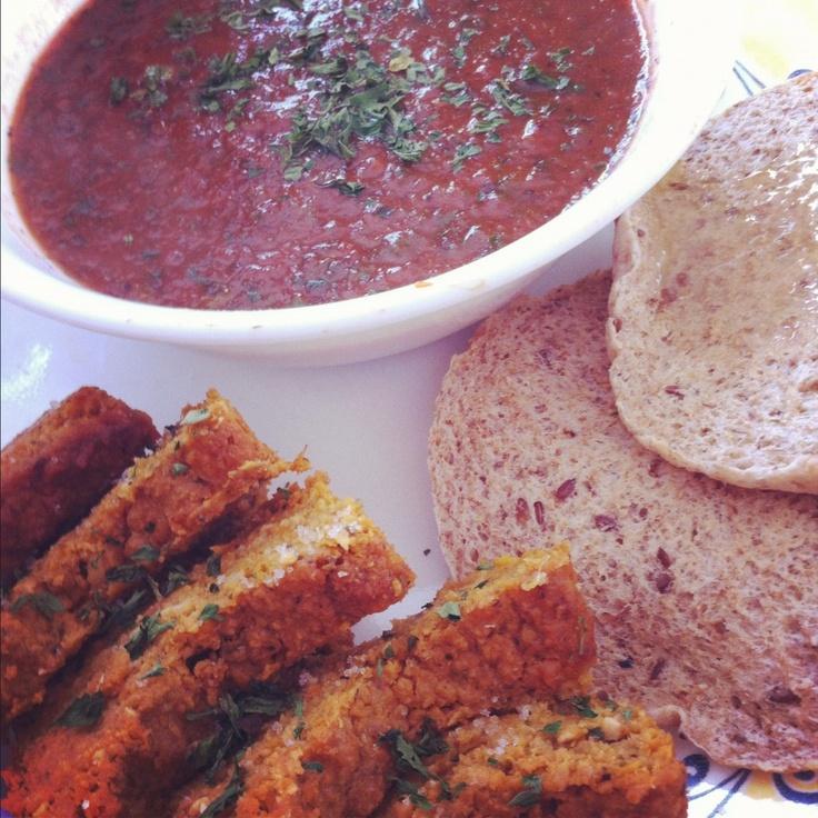 40 best Vegan alternatives images on Pinterest | Food, Cook and Girls