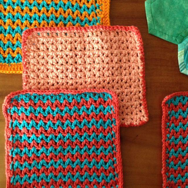 17 Best images about Crochet on Pinterest Handmade christmas, Crochet chris...