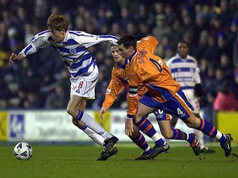 Memorable Matches | QPR in the FA Cup Third Round