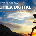 Insignias digitales: qué son y cómo se crean y asignan en un aprendizaje.