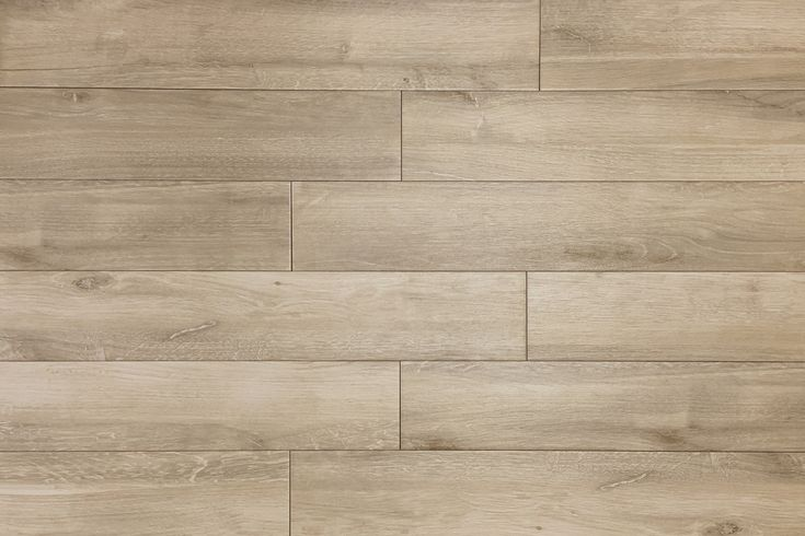 Porcelain Wood Tile Floors Review