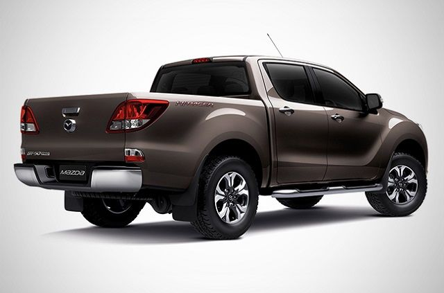 2020 Mazda Bt 50 Redesign Release Date 2019 Trucks New And Future Pickup Trucks In 2020 Mazda Lexus 350 Pickup Trucks