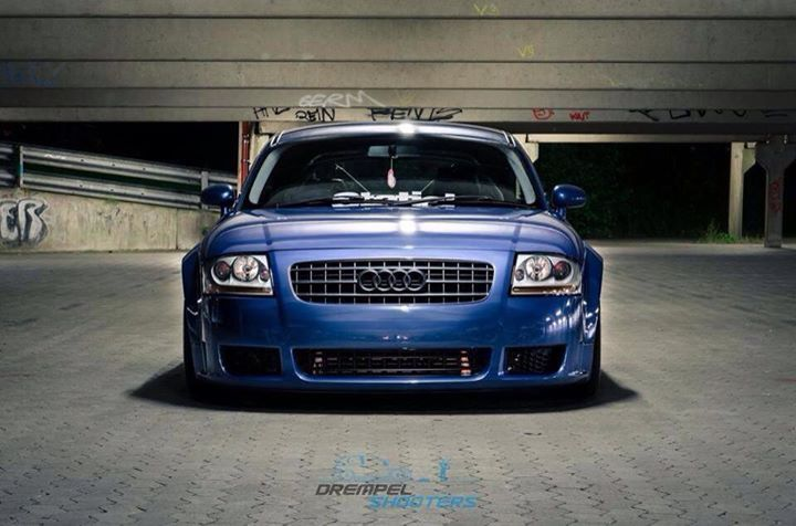 36 best images about audi tt mk1 on pinterest mk1 flats. Black Bedroom Furniture Sets. Home Design Ideas