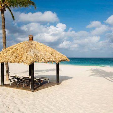 The 10 Best Aruba Hotels! #aruba #discoveraruba #onehappyisland