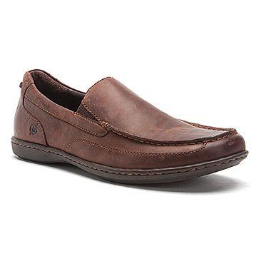 Born Paine Men S Shoe