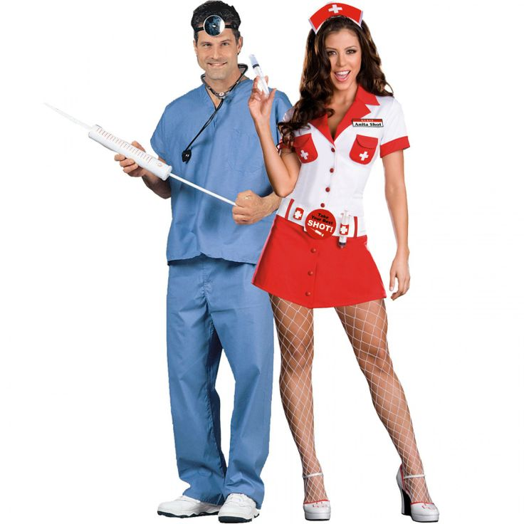 naughty doctor costume - Google Search  sc 1 st  Pinterest & 12 best Halloween Costumes images on Pinterest | Costume ideas Sexy ...