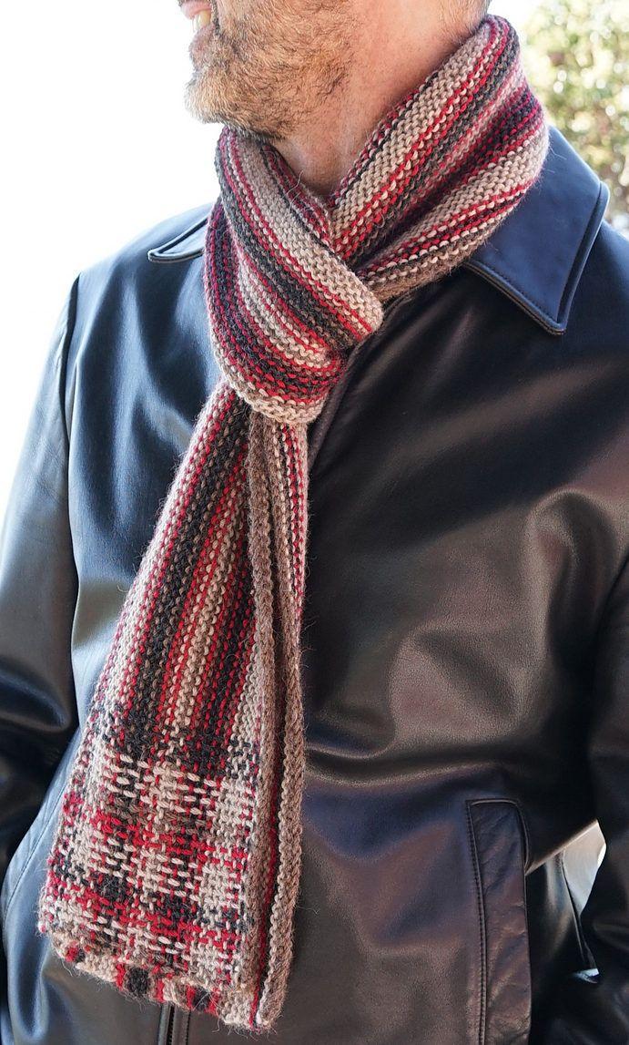 1583 best free knitting patterns images on pinterest. Black Bedroom Furniture Sets. Home Design Ideas