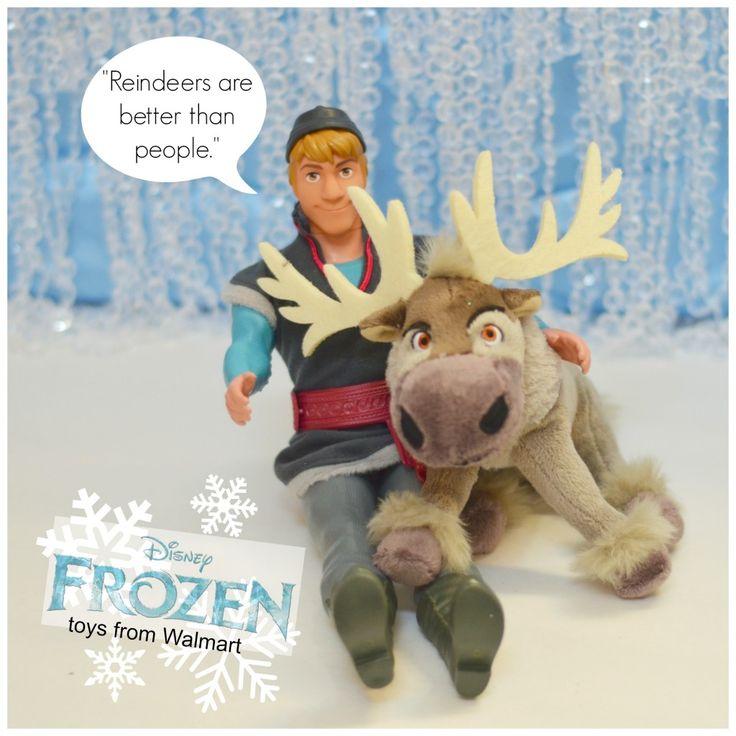 A #FrozenFun Mommy Date with Disney FROZEN & Walmart Toys via Eclectic Momsense #shop #cbias