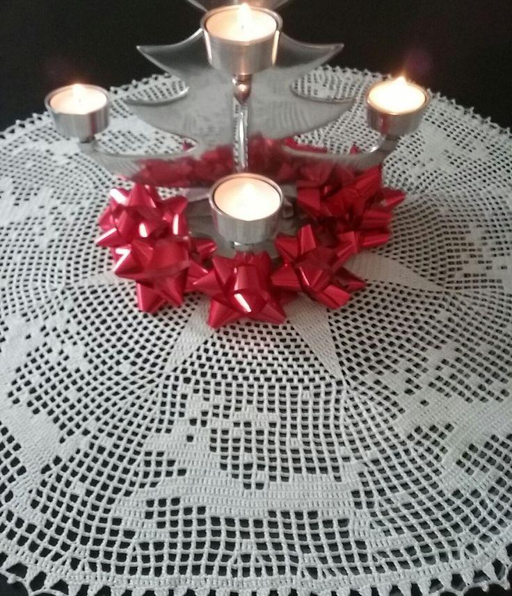 Best images about filet crochet on pinterest doilies