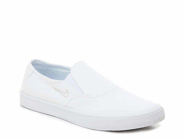 Pin By Tiago On Nike Mens Nike Shoes Tennis Shoes Sneakers Nike Men