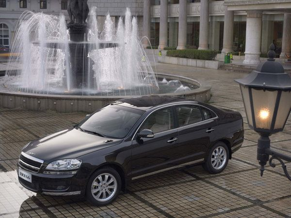 LCR's car rental London services can make your traveling comfortable. You can rent a car for your important business meeting or riding to your friend's place or for a luxurious drive to any of your favorite place. visit http://www.lcr.co.uk/vehicles/CARS/1