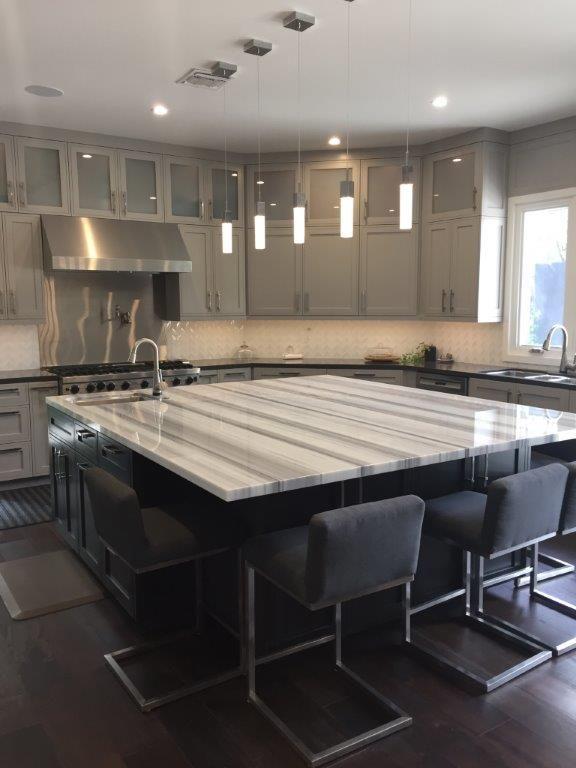 1000 Images About Kitchen Backsplash Amp Countertops On