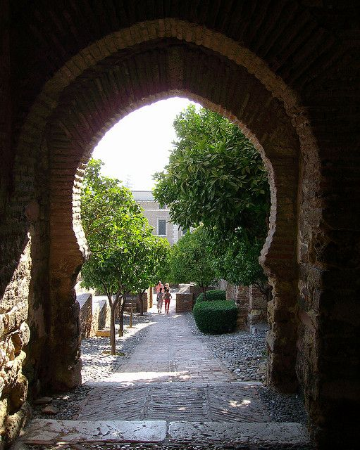 malaga muslim singles Information about coin, malaga  a tradition that still remains today and that has been held every single year  it was assigned part of a muslim castle and was.