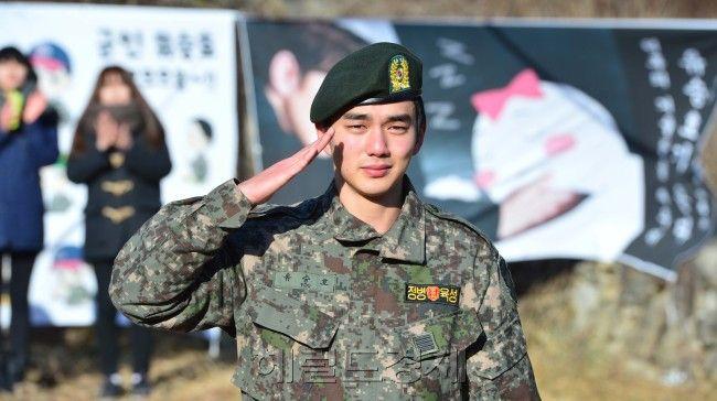 Pin By Hani On Yoo Seung Ho In 2021 Yoo Seung Ho Handsome Korean Actors Korean Actors