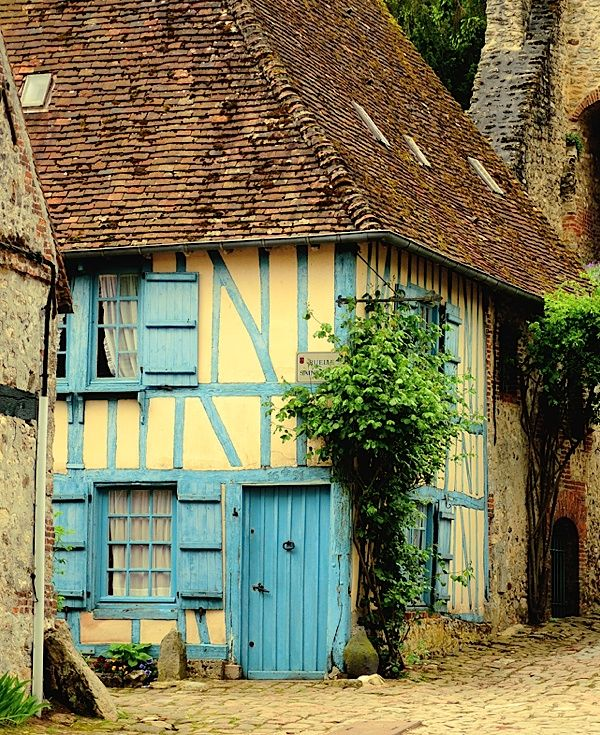 Guest House Momonga Village: 17 Best Images About French Vintage Graphics On Pinterest