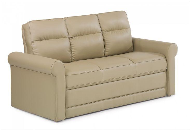 Flexsteel Sleeper sofa for Rv