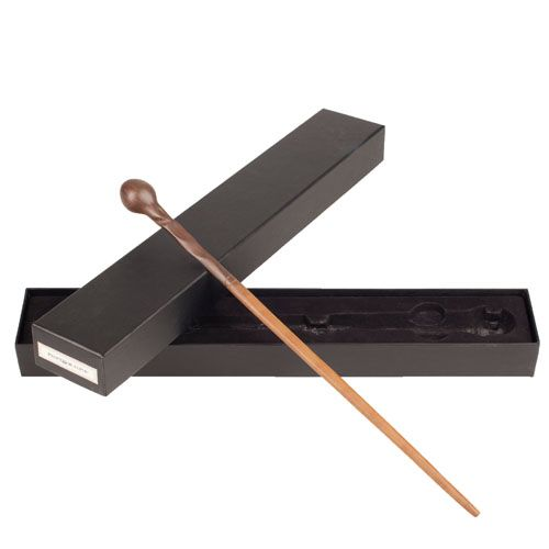 lily and james potter wands - Google Search