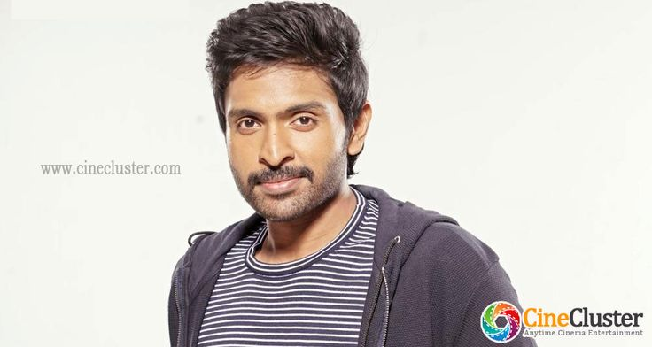 Veera Sivaji: Vikram Prabhu finished dubbing his portion