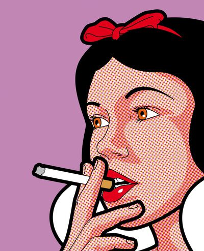 The secret life of heroes  by Greg Guillemin