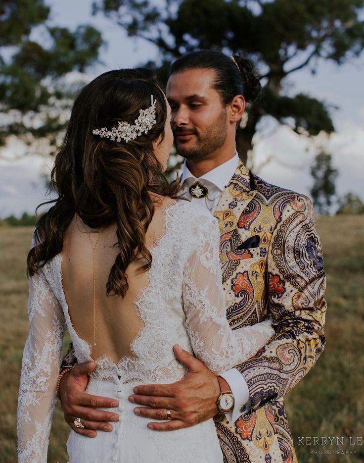 Best Bridal Guide Wedding Community Images On Pinterest