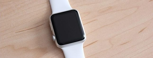Don't Be Fooled: Cheap Third-Party Apple Watch Bands Are Terrible https://www.howtogeek.com/314410/dont-be-fooled-cheap-third-party-apple-watch-bands-are-terrible/?utm_campaign=crowdfire&utm_content=crowdfire&utm_medium=social&utm_source=pinterest