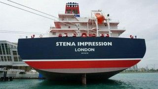 Stena Impression