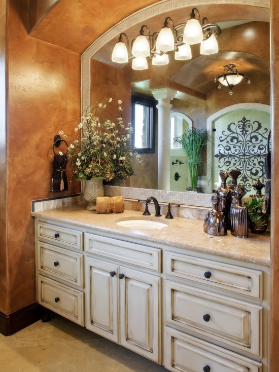 Pics On Award winning projects Bathroom design
