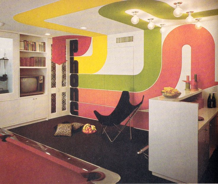 113 Best Images About Retro Bedroom Decor From Seventeen