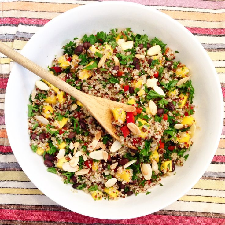 1000+ images about Healthy Bowls on Pinterest | Power salad, Potatoes ...