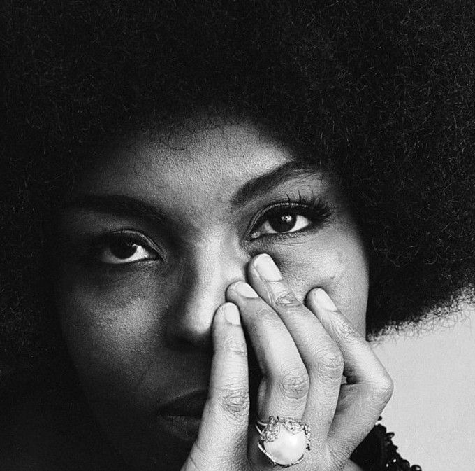 The Very Best Of Roberta Flack Roberta Flack: 238 Best Beautiful Women Images On Pinterest