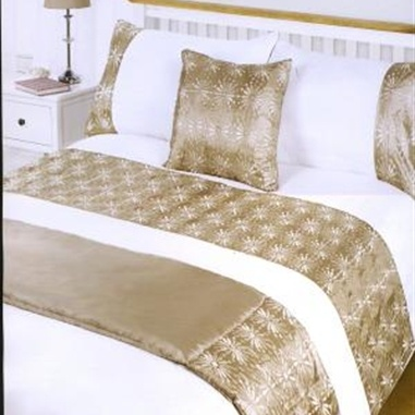 Duvets In Microfibre Duck Feather Hollowfibre Or Anti Allergy