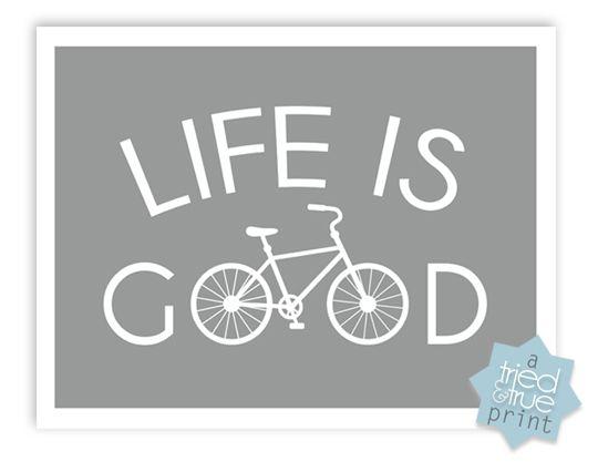 Best 25+ Life Is Good Ideas On Pinterest